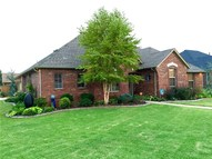1300 Sw 125th Place Oklahoma City OK, 73170