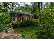 325 Drummen Court Atlanta GA, 30328