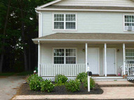 51 Wenliss Terrace 51 Wappingers Falls NY, 12590