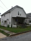 325 Railroad St. Sproul PA, 16682