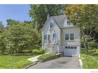 89 Park Drive Eastchester NY, 10709