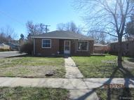 1694 Willow Street Denver CO, 80220