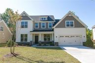 311 West Goldeneye Ln Sneads Ferry NC, 28460