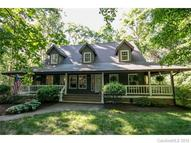 17929 Pages Pond Ct Davidson NC, 28036