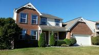 8531 Imperial Court Florence KY, 41042