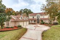 602 Thornwood Ln Orange Park FL, 32073
