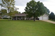 132 Seymore St. Guntown MS, 38849