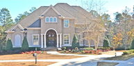 8717 Woodchester Court Mobile AL, 36619