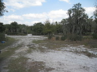 5731 Durant Rd Lot 1 Dover FL, 33527