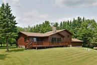 23195 Missionary Point Dr Cable WI, 54821