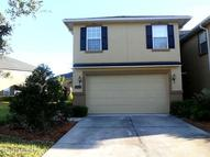 3890 Buckthorne Dr A Orange Park FL, 32065