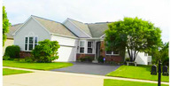 2717 Wessex Drive West Dundee IL, 60118