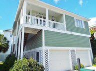 4714 Woodland St North Myrtle Beach SC, 29582