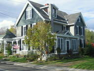 1275 County Route 35 Main Street Guilford NY, 13780