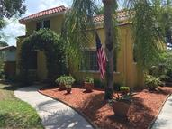 1113 7th Street Nw Winter Haven FL, 33881