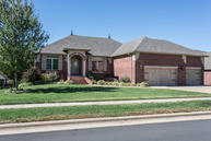 6041 South Lakepoint Drive Springfield MO, 65804