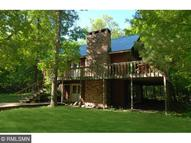 15753 Wakeman Road Deerwood MN, 56444