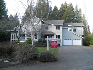 2533 224th Place Ne Sammamish WA, 98074