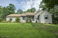 19257 Springfield Circle Jeffersonton VA, 22724