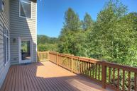 1231 Sunrise Place Se Issaquah WA, 98027