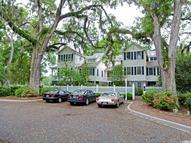 1970 Governor'S Landing Drive #112 Murrells Inlet SC, 29576