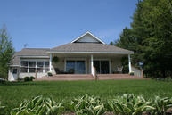 15205 Valley Drive Wolverine MI, 49799