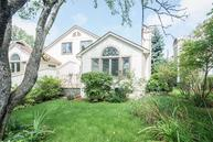 471 Village Oaks Court Ann Arbor MI, 48103