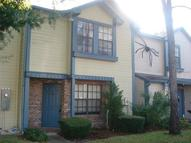 2992 Lowell Court Casselberry FL, 32707