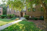 11 Suntop Court T-1 Baltimore MD, 21209