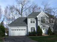 3 Whitward Pl Windsor CT, 06095