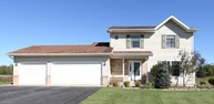 5007 Riverbend Road Weston WI, 54476