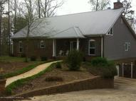 61 Starboard Tack Rd Double Springs AL, 35553