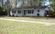 1164 Sw Mcfarland Ave Lake City FL, 32025