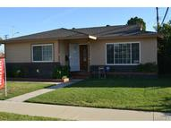 11674 Faculty Drive Norwalk CA, 90650