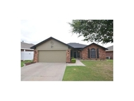 2520 Port Rush Moore OK, 73160
