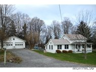 6739 Bogusville Hill Rd Deansboro NY, 13328