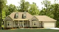 107 Duseth Drive Sweetwater TN, 37874