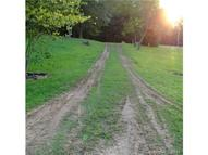 6708 Rebel Road #9 Lanes Creek Acres Rebe Marshville NC, 28103