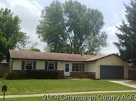 1803 Myra Ridge Ct Urbana IL, 61802
