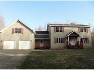 518 Wiswell Rd Holden ME, 04429
