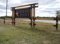 Lot 5 Scenic Point Court Nevada TX, 75173