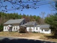 202 Town House Road Effingham NH, 03882