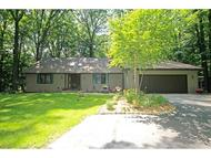 4684 Creek Valley Ln Oneida WI, 54155