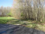 Timberlane Drive Tract 1 Franklin KY, 42134