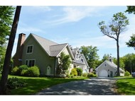 504 Baker Hill Road North Sutton NH, 03260