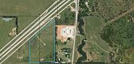0 I-20 Frontage Rd S Santo TX, 76472