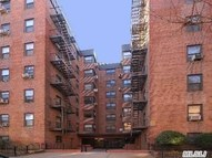 32-45 90th St B110 East Elmhurst NY, 11369