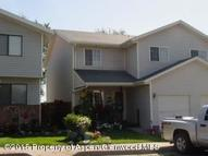 1017 Domelby Court Silt CO, 81652