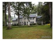 19 Browntown Road Asheville NC, 28803