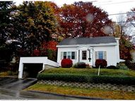 334 Maple Street Rumford ME, 04276